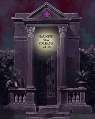 [Louisiane] New Orleans Haunted Tours Haunte10