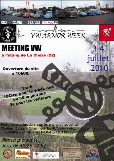 Meeting Breton en juillet 2010 - Page 2 27044914