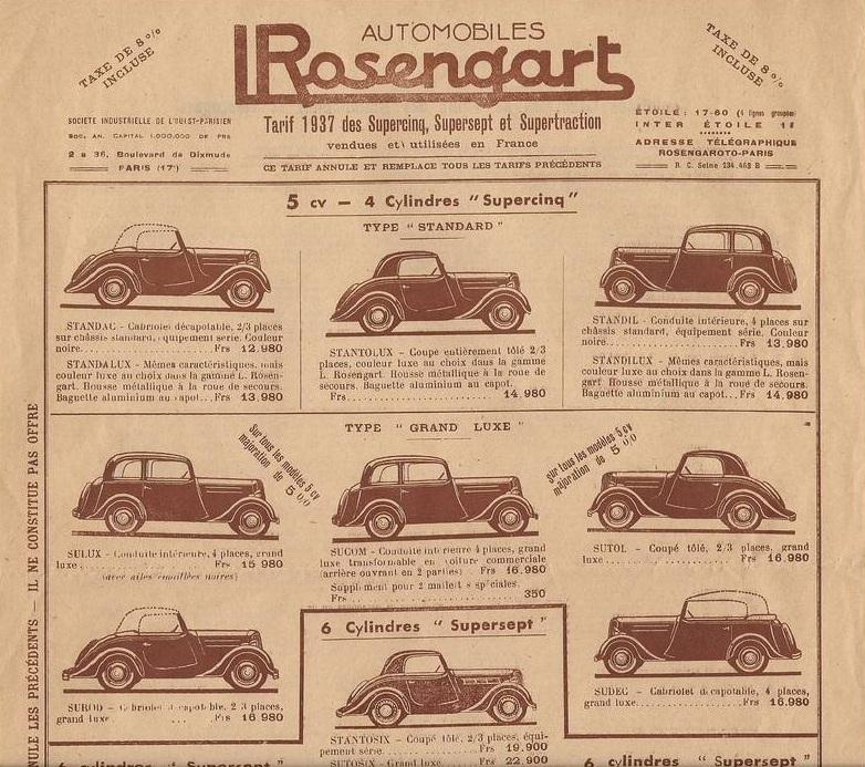 Rosengart LR4N2 1939 717_0010