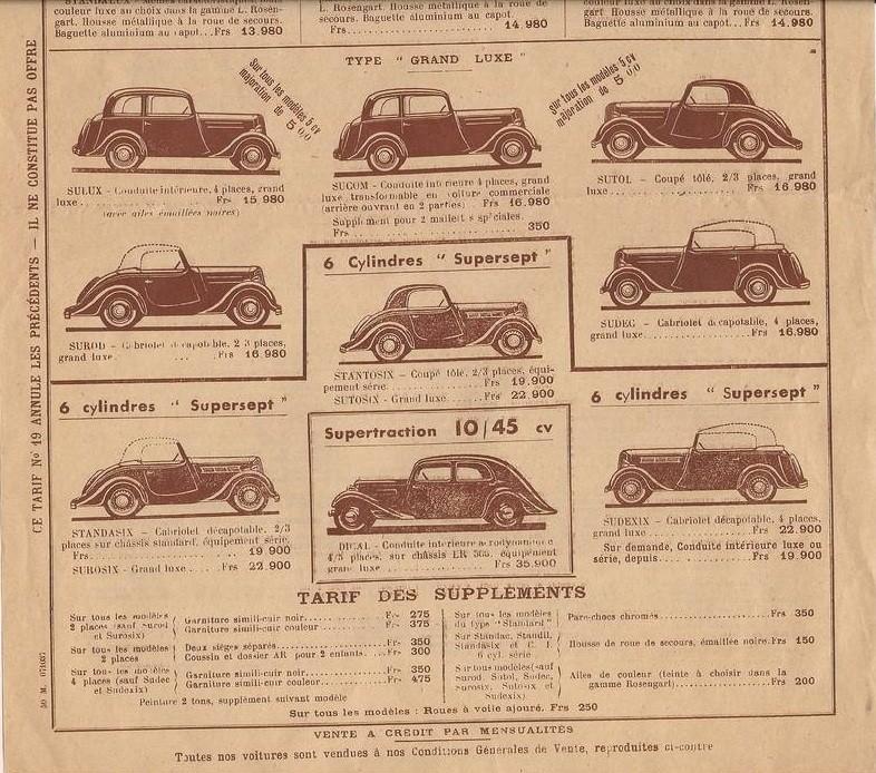 Rosengart LR4N2 1939 717_0011