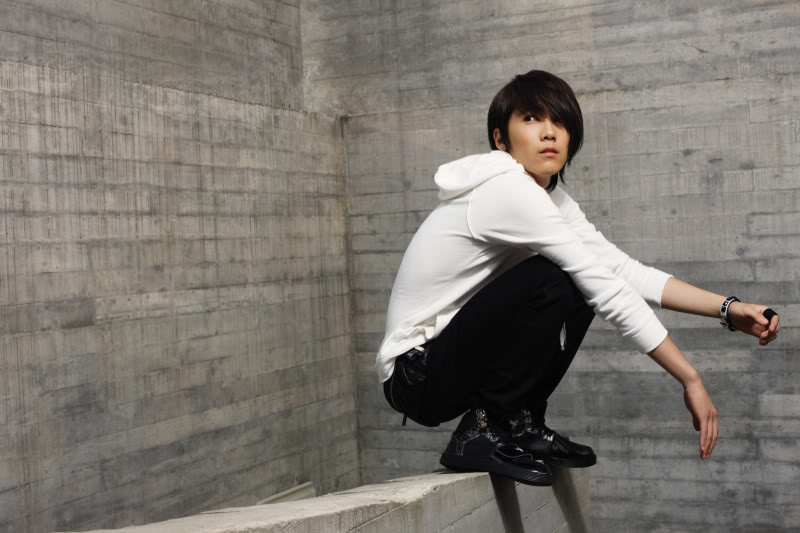 Lee Hong Ki [Acteur/Chanteur] M Hongki10