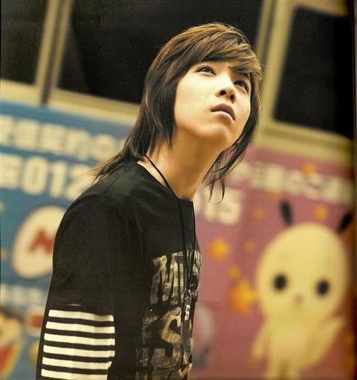 Lee Hong Ki [Acteur/Chanteur] M Leehon11