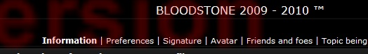 How to Put/Install a Signature? As_bmp10
