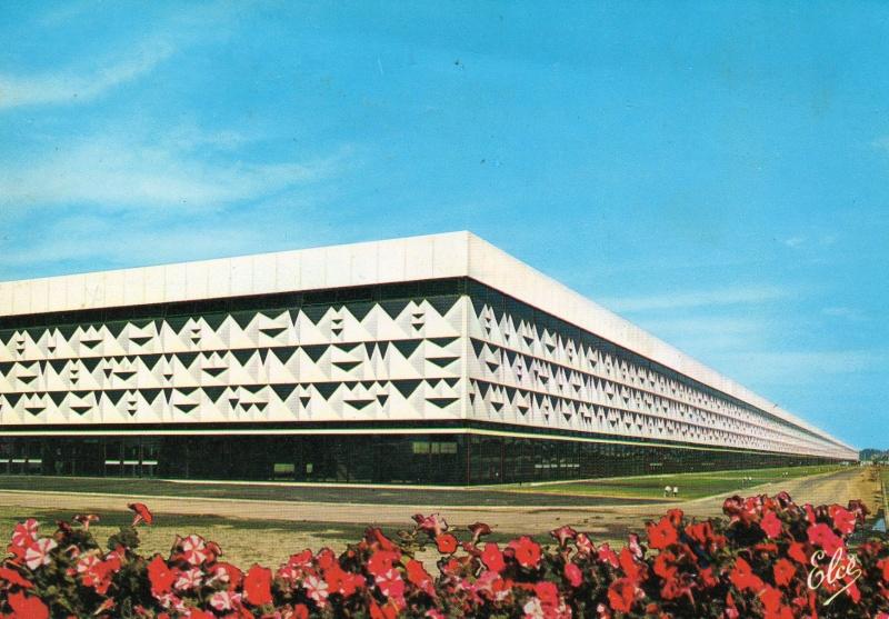 BORDEAUX Palais12