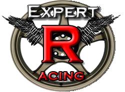 ___Expert Racing Team___