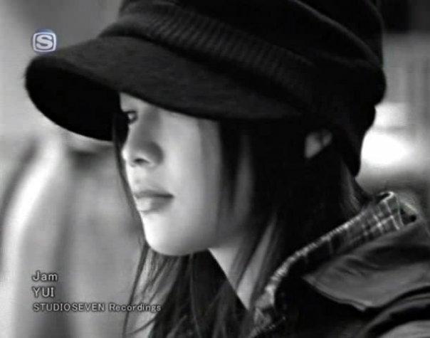 YUI (avril-nya jepang) N6253410