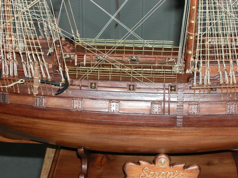 Foto navi costruite Dscn0816