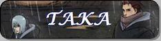 NUEVA FORMACION DEL ROL  (LEER REALMENTE IMPORTANTE DE NO CUMPLIRSE HABRA CONSECUENCIAS DRASTICAS) Taka210