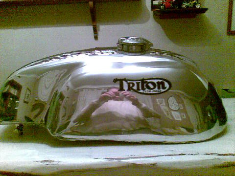 Triton 650 Unit' Img_1514