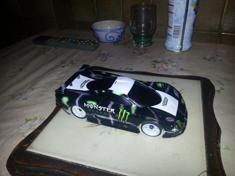 mosler monster energy Img_2010