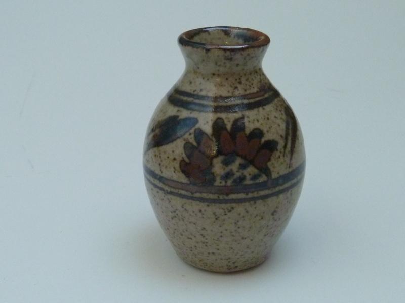 Morar Pottery P1010130
