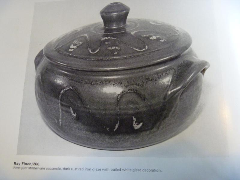 Winchcombe Pottery P1010156