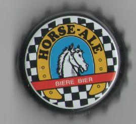 Horse Ale Horse_10