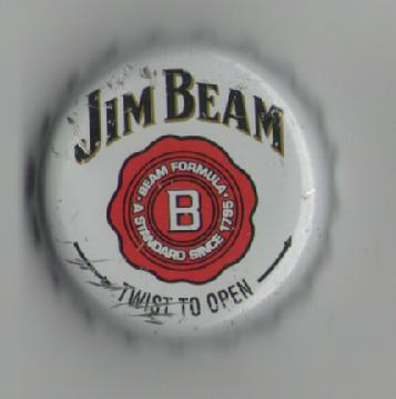 Jim Beam Jim_be10