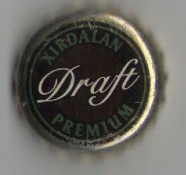 azerbaïdjan Xirdal10