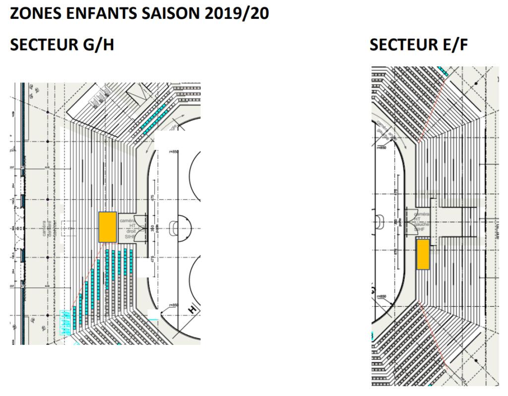 Nouvelle patinoire dès 2020 / Neues Stadion ab 2020 - Page 6 2019-210
