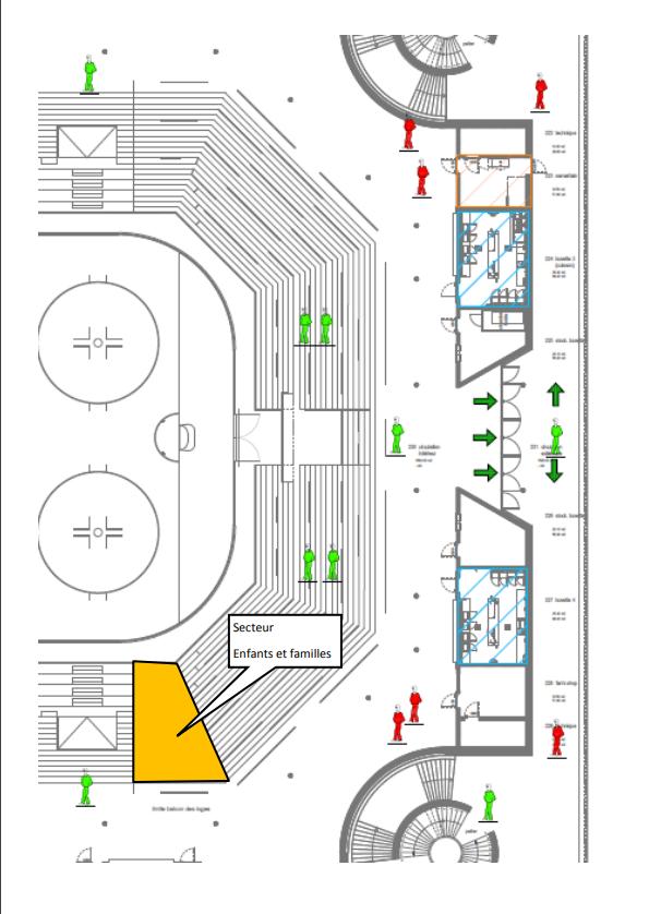 Nouvelle patinoire dès 2020 / Neues Stadion ab 2020 - Page 6 2020-210