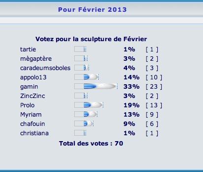 Répertoire Photos   - Page 2 Fev_2010