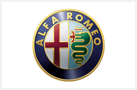 Informações Gerais da Alfa Romeo Alfa_r11