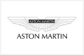 Informações Gerais da Aston Martin Aston_10