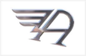 Informações Gerais da Austin Austin10