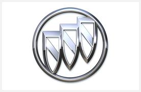 Informações Gerais da Buick Buick10
