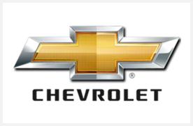 Informações Gerais da Chevrolet Chevro10