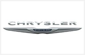 Informações Gerais da Chrysler Chrysl10