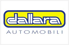 Informações Gerais da Dallara Dallar10