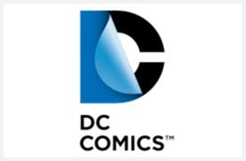 Informações Gerais da DC Comics Dc_com10