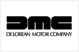 Informações Gerais da DeLorean (DMC) Delore10