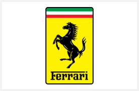 Informações Gerais da Ferrari Ferrar10