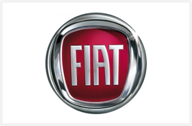 Informações Gerais da Fiat Fiat10