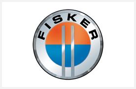 Informações Gerais da Fisker Fisker10