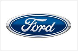 Informações Gerais da Ford da Austrália Ford10