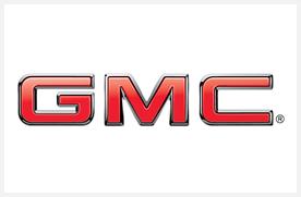 Informações Gerais da GMC Gmc10