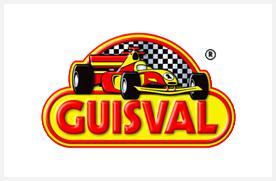 Guisval Guisva10