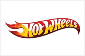 Hot Wheels Hot_wh10
