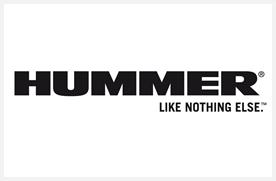 Informações Gerais da HUMMER Hummer10