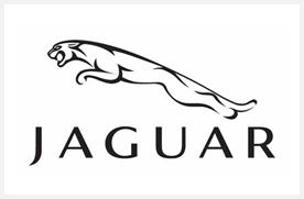 Informações Gerais da Jaguar Jaguar10