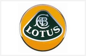 Informações Gerais da Lotus Lotus10