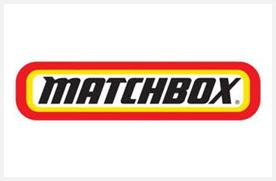Informações Gerais da Matchbox Matchb10