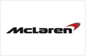 Informações Gerais da McLaren Racing Mclare10
