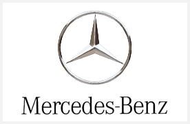 Informações Gerais da Mercedes-Benz Merced10