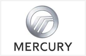 Informações Gerais da Mercury Mercur11