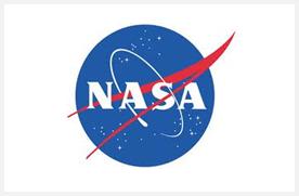 Informações Gerais da NASA Nasa10