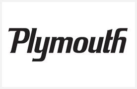 Informações Gerais da Plymouth Plymou10