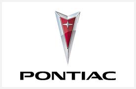 Informações Gerais da Pontiac Pontia10