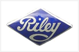 Informações Gerais da Riley & Scott Riley10