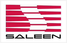 Informações Gerais da Saleen Saleen10